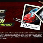 "Import Tuner ""Ride of the Month"" Contest"