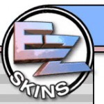 Free Skins & More From EZSkins