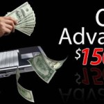 Information on Payday Loans