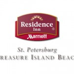 Special Offer At The New Residence Inn