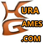 Play Free Online Games At HURAGames