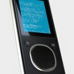 Win a 4GB Zune and Rogue Wave Album