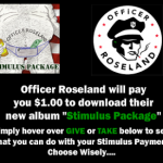 Download My Stimulus Package and Receive US$1