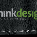 Think Design Blog Design Freebies