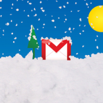 Free Google Printable Holiday Greeting Cards