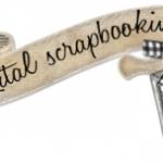 Digital Scrapbooking Freebies