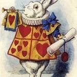 Free Alice In Wonderland Audio Book