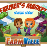 Free $1 FarmVille Cash