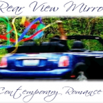 "Free Download ""Rear View Mirror"" Romance eBook"