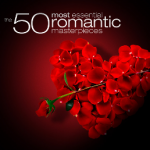 Free Music Download: The 50 Most Essential Romantic Classics