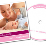Blackmores Pregnancy Relaxation CD Giveaway