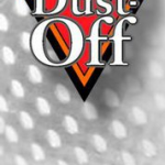 Dust-Off Giveaway