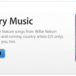 Free Willie Nelson Country Music