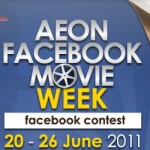 Win TGV Movie Tickets