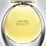 Free Calvin Klein 'Beauty' Sample