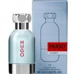 Free HUGO Boss Men's Fragrances