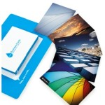 Free 10 Moo Cards