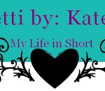 Win US$25 Amazon Gift Card From Kateedyd
