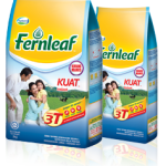 Fernleaf Kuat Samples