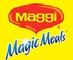 Free Maggi Magic Meals Samples