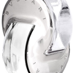Bvlgari Omnia Crystalline Eau de Parfum Sample