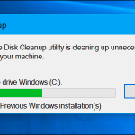 7 Effective Tools to Improve Not New Windows Server Speed After Updating Drivers